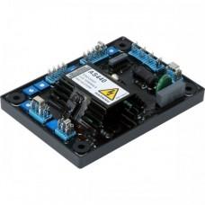 Genuine Stamford AVR Card AS440