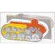 Geaquello E 950 Sealing System (6)